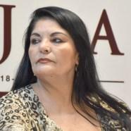Rosario Quintero