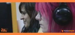 curso videojuegos unity