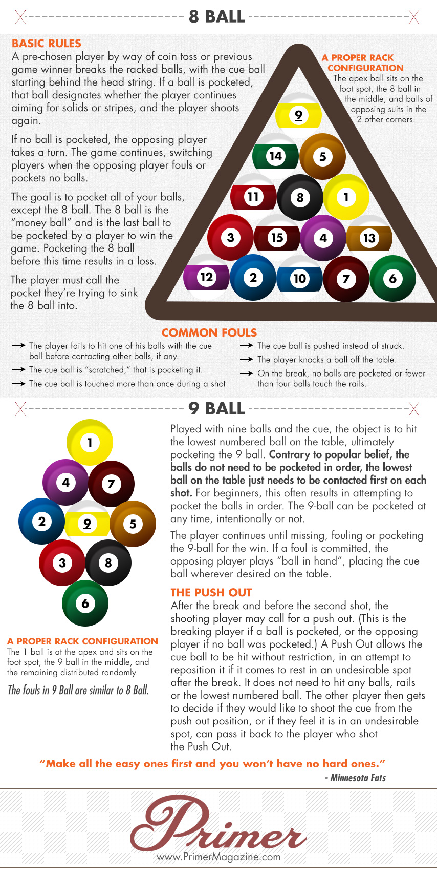 Image Result For Ball Scratch Rules
