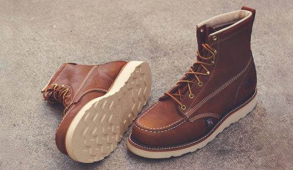 The Best Men's Boots: Our Definitive 10 Picks