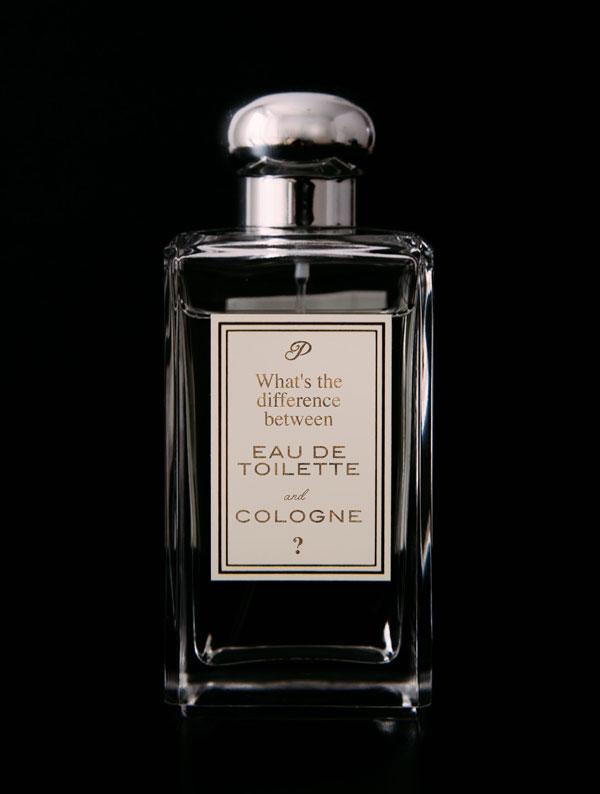 Image Result For Eau De Parfum Eau De Toilette Eau De Cologne Difference