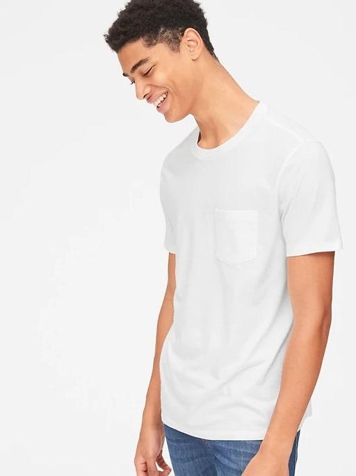 gap-shirt-spring-casual-capsule