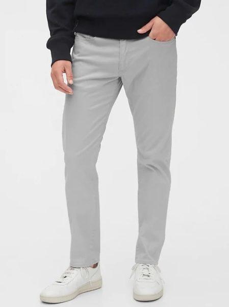 gapflex-slim-jeans-spring-casual-capsule