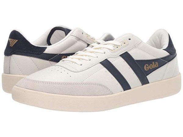 gola-inca-sneaker-spring-casual-capsule