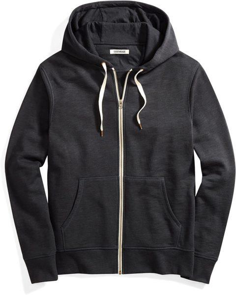 goodthreads-full-zip-hoodie-spring-casual-capsule