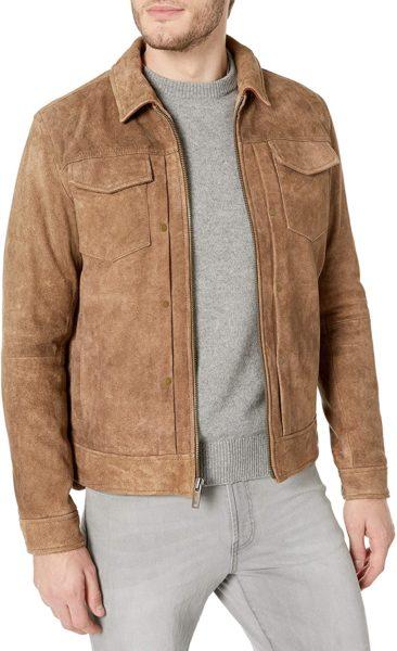john-varvatos-leather-trucker-jacket-spring-casual-capsule