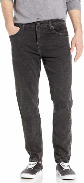 levis-taper-jeans-spring-casual-capsule