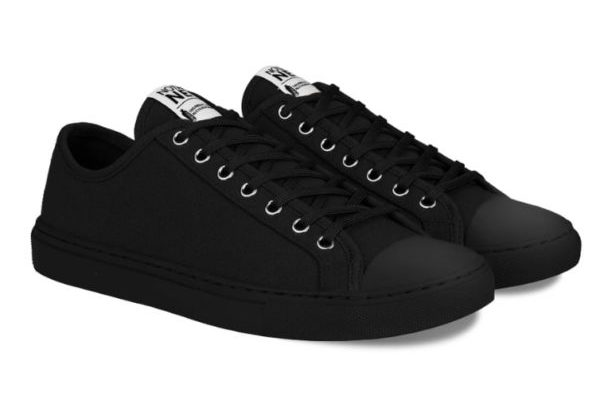 nothing-new-low-top-spring-casual-capsule