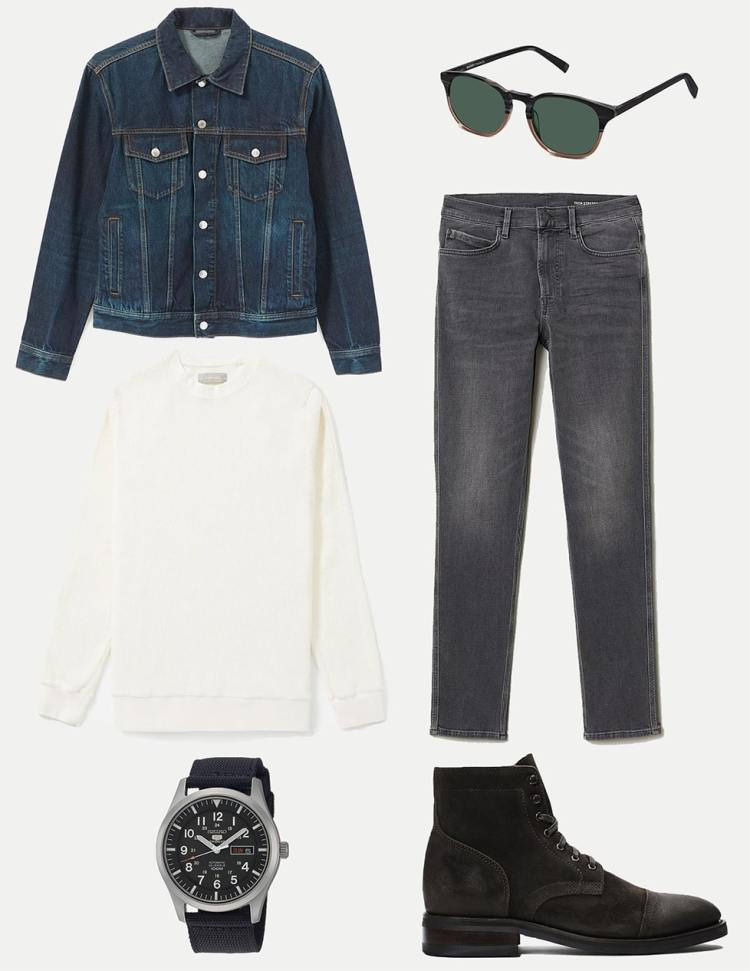 sunday-brunch-spring-casual-capsule