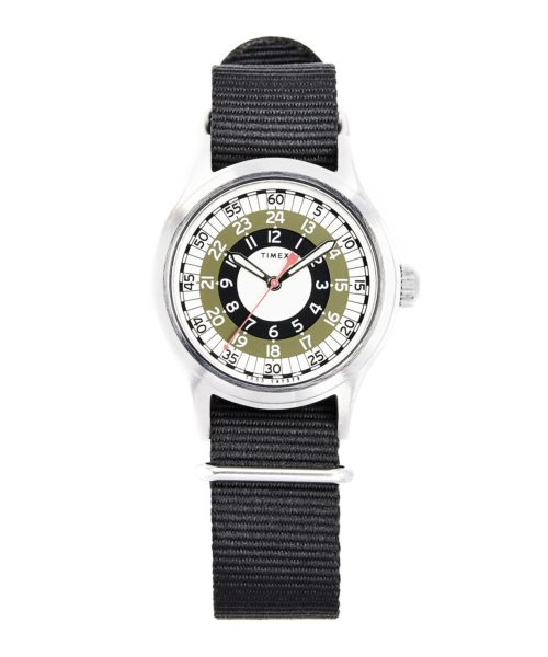 todd-snyder-mod-watch-spring-casual-capsule