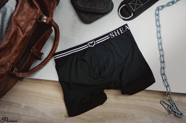 sheath underwear