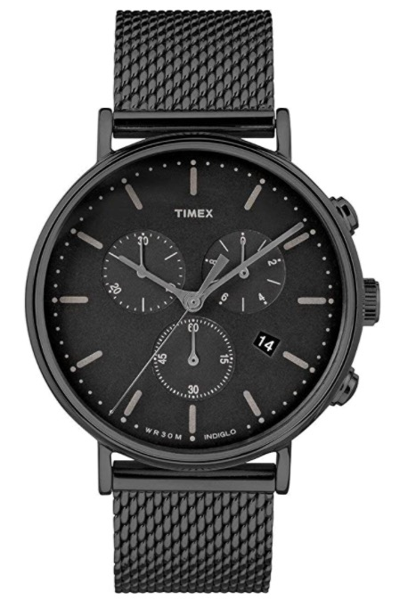 timex-fairfield-chronograph-watch.jpg