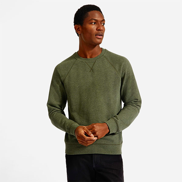 lightweight-french-terry-crew-everlane-sale