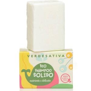 Bio-Shampoo-Solido-Nutriente