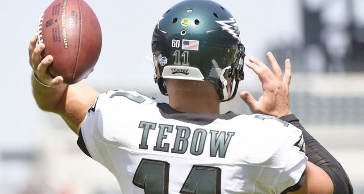 Eagles---Tim-Tebow