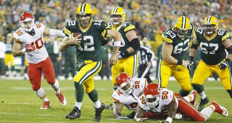 Packers-Aaron-Rodgers