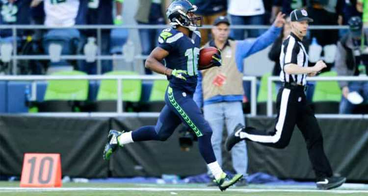 Seahawks-Tyler-Lockett