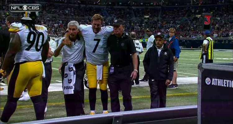 Steelers-Ben-Roethlisberger