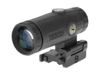 Hero Shot HM3X Magnifier