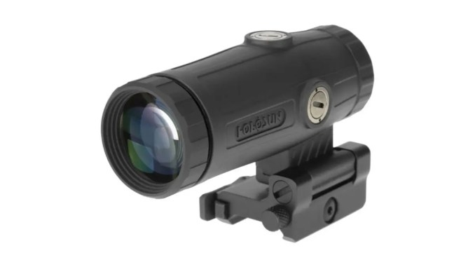 Hero Shot HM3X Magnifier