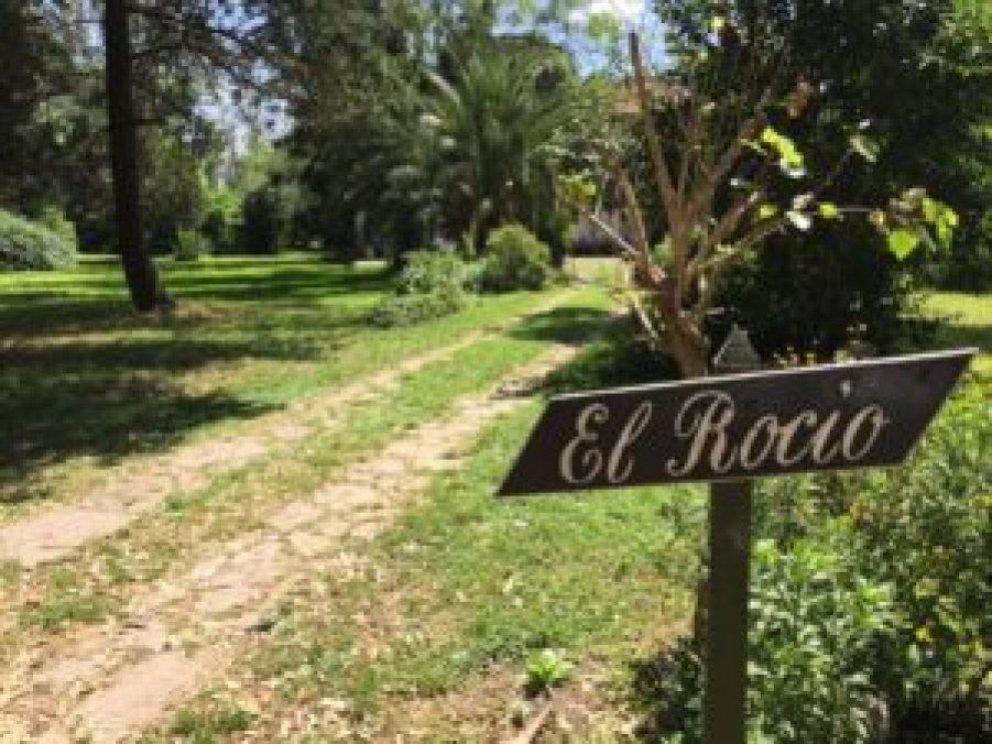 Nuevo Código Urbano en Ituzaingó