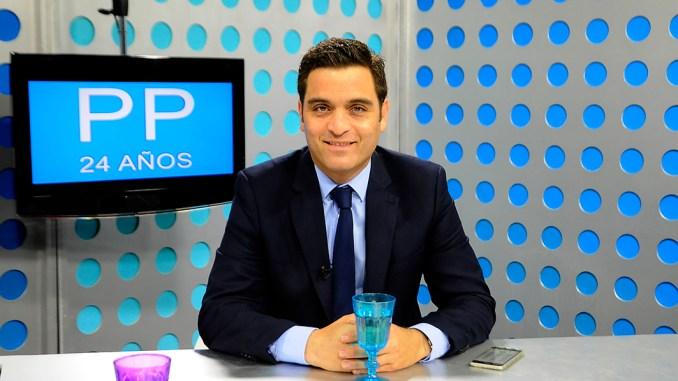 Ezequiel Carrizo