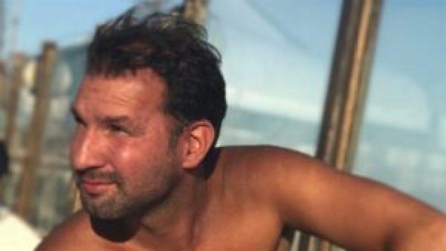 Secuestro de Gonzalo Gamarra