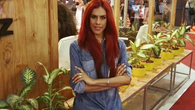 Diana Zurco