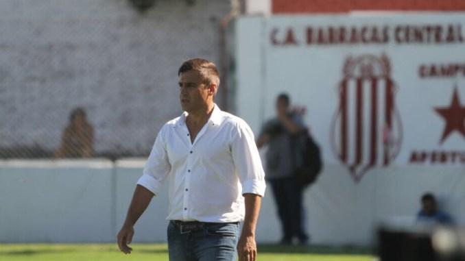 Fabián Nardozza
