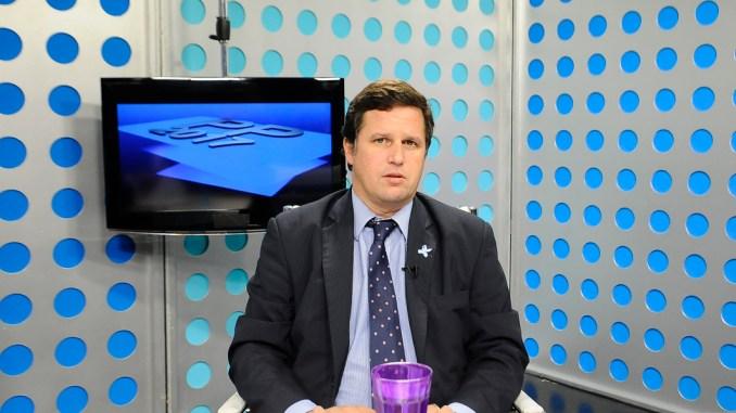 Santiago Marquevich