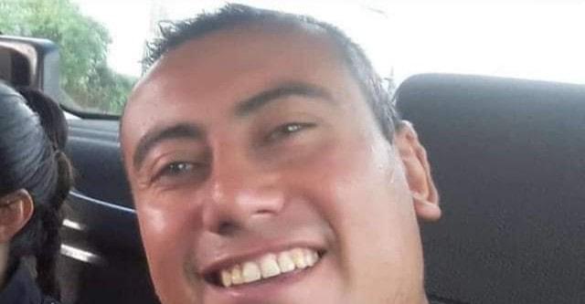 Alcides Leiva