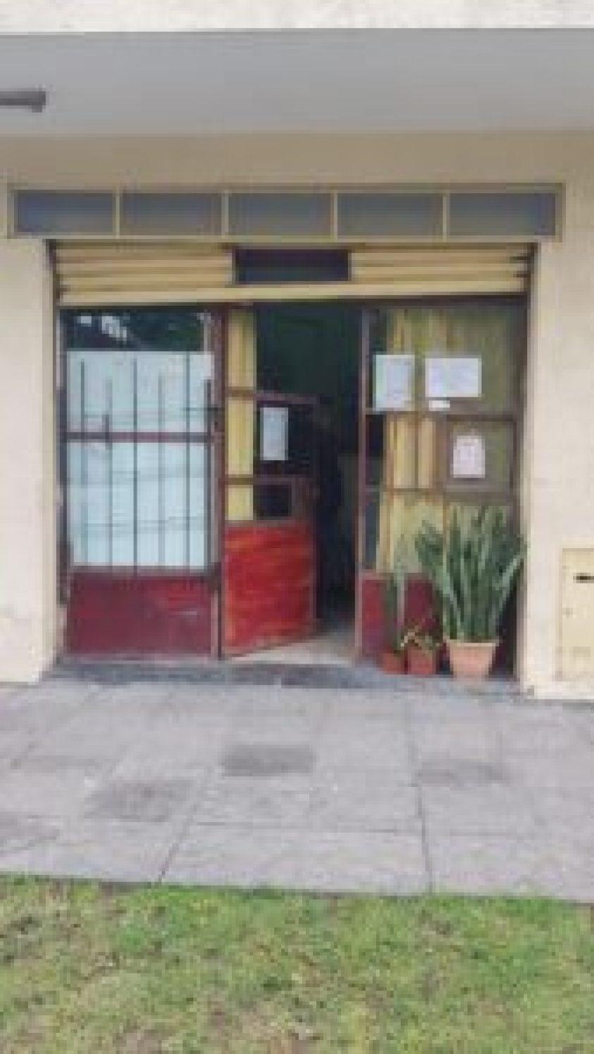 Juego clandestino en La Matanza