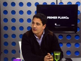 Martín Marinucci