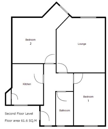 Edgehill-Floor-plan