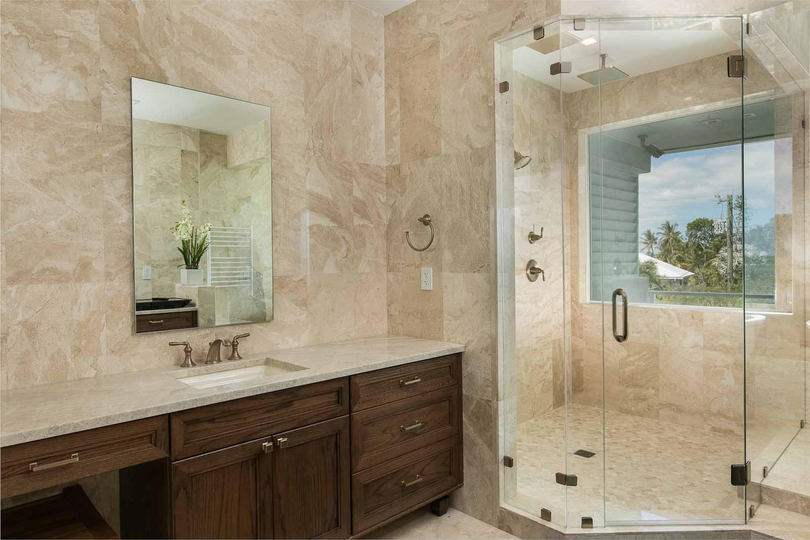 Taj Mahal Bathroom Primestones 174 Granite Quartz Marble