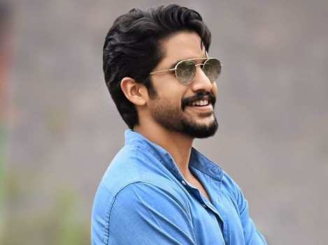 Naga Chaitanya Biography, Height, Weight, Age, Movies, Wife, Family, Salary, Net Worth, Facts & More