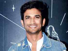 Sushant Singh Rajput Shocking Death Reason