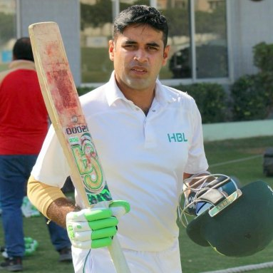 Some Lesser Known Facts About Abid Ali