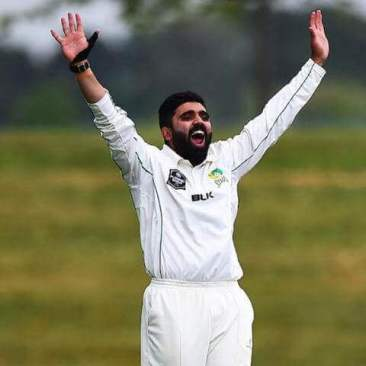 Some Lesser Known Facts About Ajaz Patel