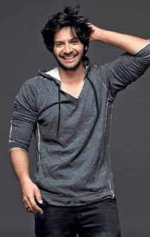 Some Lesser Known Facts About Ali Fazal