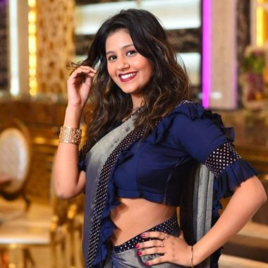 Anjali Arora Biography, Height, Weight, Age, Instagram, Boyfriend, Family, Affairs, Salary, Net Worth, Photos, Facts & More