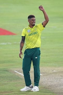Some Lesser Known Facts About Beuran Hendricks