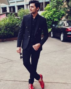 Some Lesser Known Facts About Darshan Raval