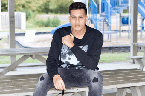 Dhaval Panchal Biography, Height, Weight, Age, Instagram, Girlfriend, Family, Affairs, Salary, Net Worth, Photos, Facts & More