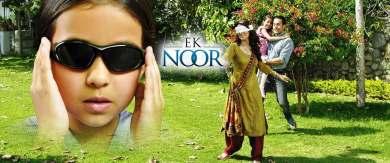 Ek Noor (2011)
