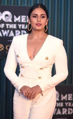 Some Lesser Known Facts About Huma Qureshi