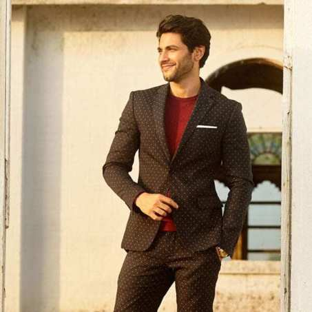 Some Lesser Known Facts About Mishal Raheja