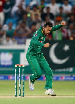 Some Lesser Known Facts About Mohammad Nawaz