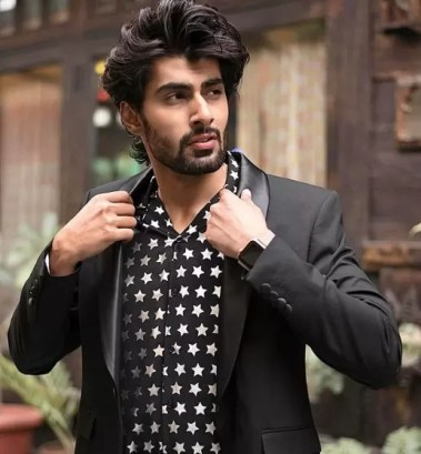 Mridul Madhok Biography, Height, Weight, Age, Instagram, Girlfriend, Family, Affairs, Salary, Net Worth, Photos, Facts & More