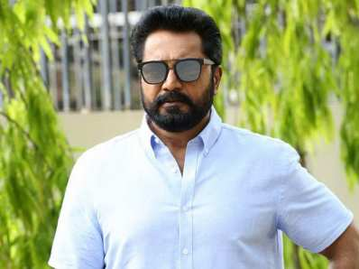 R Sarath.kumar Biography, Height, Weight, Age, Movies, Wife, Family, Salary, Net Worth, Facts & More